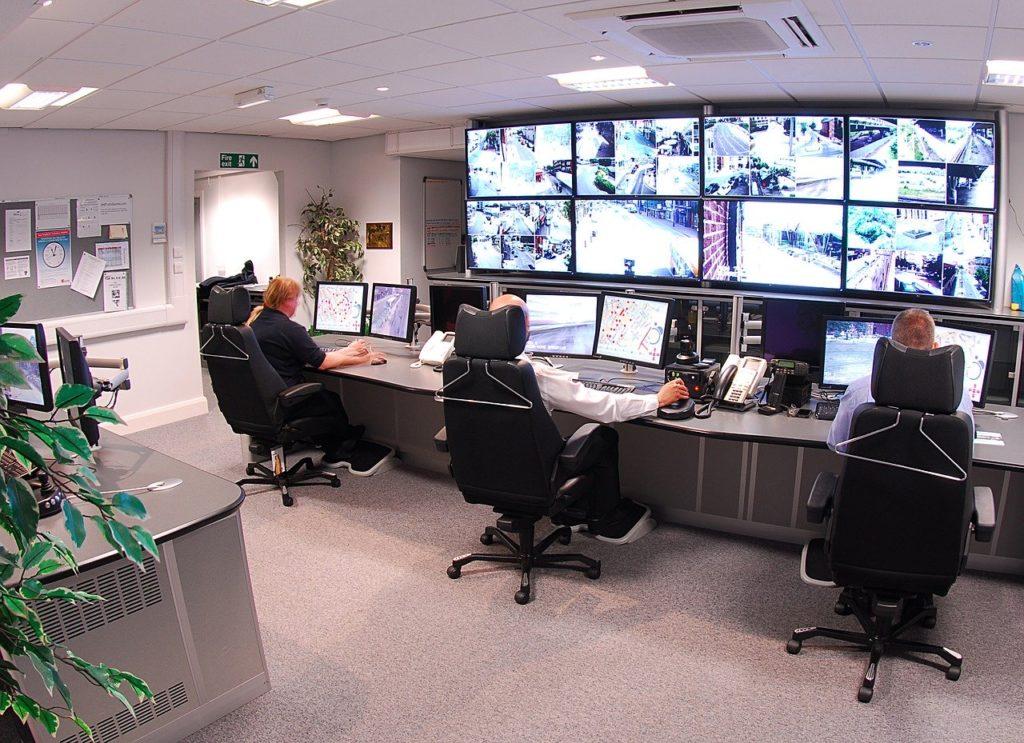 sistem-monitoring